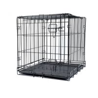 "18"" CRATE DOGIT XS small dog crate"