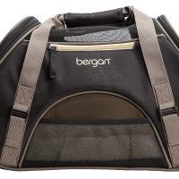 BERGAN COMFORT CARRIER S 10#
