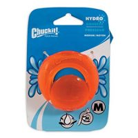 CHUCKIT HYDRO SQUEEZE M